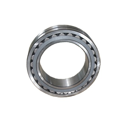 Free samples of 33021 skf fag bearing 105*160*43MM