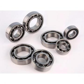 NSK High Precision Angular Contact Ball Bearing 7314 7316 7318 7320