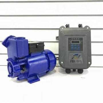 Vickers PVB10-LSY-41-CC-12 Piston Pump PVB