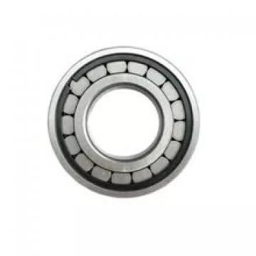 1.575 Inch | 40 Millimeter x 3.15 Inch | 80 Millimeter x 0.906 Inch | 23 Millimeter  SKF NJ 2208 ECP/C4  Cylindrical Roller Bearings