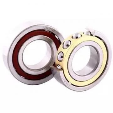 30 mm x 72 mm x 19 mm  SKF QJ 306 MA  Angular Contact Ball Bearings