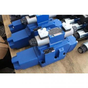 REXROTH DBW30B1-5X/350-6EG24N9K4/V Valves