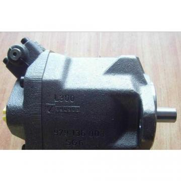 REXROTH ZDR6DP1-4X/210Y Valves