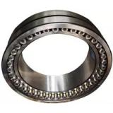 AMI MUCNFL208-24B  Flange Block Bearings