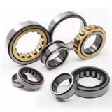 4.724 Inch | 120 Millimeter x 6.496 Inch | 165 Millimeter x 0.866 Inch | 22 Millimeter  NTN 71924HVUJ94  Precision Ball Bearings